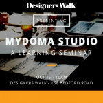 October 15 - Learn to Manage Your Workflow with Mydoma Studio